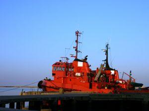 927281_towboat.TUGBOATjpg.jpg