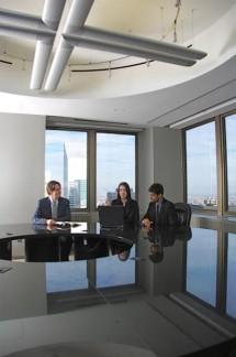 professional legal translators services